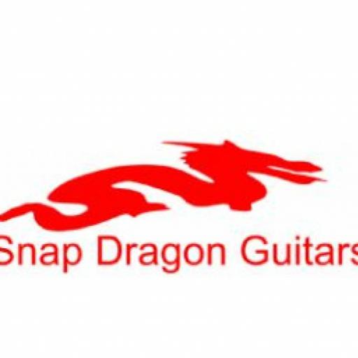 Snapdragon Guitars – A legacy of travel